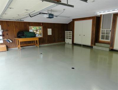 Рецепты медовик в домашних условиях с фото пошагово 571